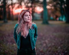 DSC03872-Edit.jpg (kaibassplayer73) Tags: cinematic blue fall sunsets sunset colors bokeh portraits portrait mitakon 50mm inspiredbylove