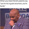 You're family <3 (FunnyFiasco) Tags: funny happy positive thoughts wholesome
