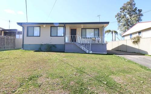 10 Kenilworth St, Miller NSW 2168