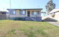 10 Kenilworth Street, Miller NSW