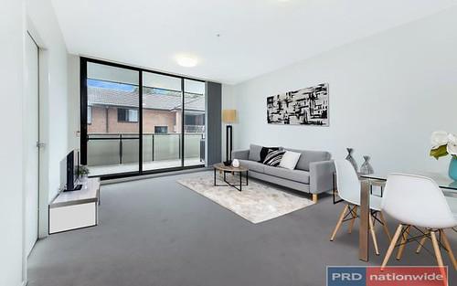216/1B Pearl Street, Hurstville NSW