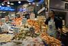 Pike Place Market (surgeon24hrs) Tags: market pikeplacemarket shop shops fish fishmonger seattle leica leicadigital leicam9 leicam9p biogont35mmf2 biogont35mm biogon carlzeiss cosina colors primelens singlefocuslength singlefocus
