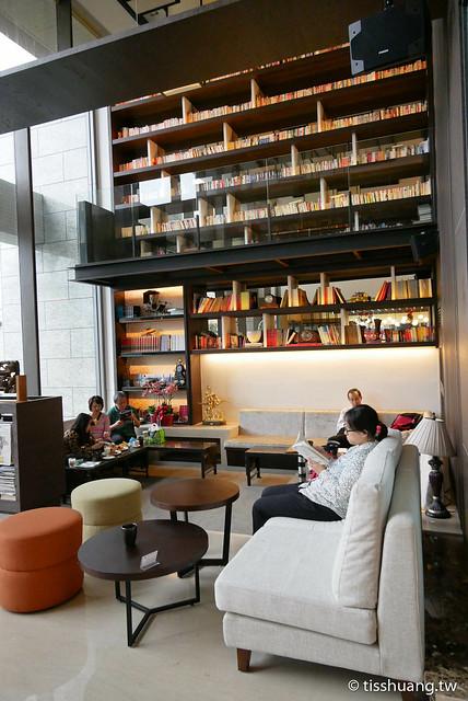 宜蘭悅川酒店-1150955