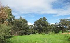 50 Livingstone Heights, Roelands WA