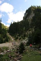 IMG_0754 (tecumseh1967) Tags: 2016 borsa nationalpark rodnagebirge rotel rumänien wanderung wasserfall wasserfallderpferde rollendehotel
