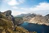 Cala Figuera (TS_PHOTOGRAPHY_MUC) Tags: cala figuera mallorca malle landscape mittelmeer ocean coast balearen cap formentor