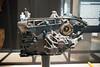 Design Museum - Ferrari- Under the Skin-6312.jpg (ferhat_culfaz) Tags: 25mm under england italy italia theskin f2 zeiss london uk museum exhibition ferrari design cars nikon d810 scuderia racing