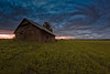 Old Barn House Under The Dramatic Summer Skies (k009034) Tags: 500px field sky landscape sunset nature travel window clouds old architecture tree summer building grass birch shadows fields countryside agriculture barn rural farm wooden scenery scene farming no people formation barns house finland tranquil copy space oulainen matkaniva teamcanon