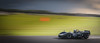 Storm driver (sidewaysbob) Tags: goodwood revival cars racing historic sportscars cooper ferrari mercedes ford gt40 tweed