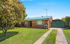 67 Ferodale Road, Medowie NSW