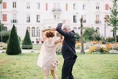 Des fois... les parents se lachent... (renaut_c) Tags: photographe alsace photographer france