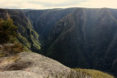 Kanangra-Boyd National Park (Caleb McElrea) Tags: kanangraboyd kanangraboydnationalpark bluemountains worldheritagearea unesco greatdividingrange newsouthwales nsw australia nature wilderness kanangrawalls kanangradeep mountains gorges landscape rugged beauty cold