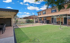 4 Fry Place, Quakers Hill NSW