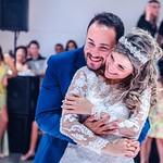 Juliana E Rafael - 09/12/2017