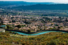 Canal de Marseille (Syndicat d'Aménagement du Bassin de l'Arc) Tags: arcimages architecture bouchesdurhone canal france ouvraged'art provencealpescotedazur saba