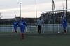 US Chateau-Malo /  CJF football StMalo (saintmalojmgsports) Tags: cerclejulesferry cjf cjffoot championnat cerclejulesferrysectionfootball saintmalo chateaumalo football foot 35400
