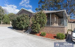 18 Walter St, Rutherford NSW