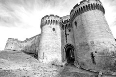 Villeneuve-lèz-Avignon (jp-03) Tags: villeneuve avignon gard jp03