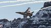 Fa-18 Hornet @ Axalp (brutus_ch) Tags: fa18 fa18hornet f5 f5tiger axalp axalp2017 ebenfluh jet