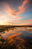 let my soul free (stocks photography.) Tags: michaelmarsh landscape photographer whitstable sunset beach coast seaside seasalter appictureoftheweek