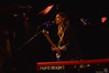 Julien Baker Whelans 09-10-17 Ciara Brennan 20