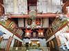 Temple Unesco ..Kitaguchi Hongu Fuji Sengen Jinja Shrine ..Japon (geolis06) Tags: geolis06 asia asie japan japon 日本 2017 fujiyoshida kitaguchihongufujisengenjinjashrine bouddha buddha olympuspenf olympusm918mmf4056 temple bouddhisme patrimoinemondial unesco unescoworldheritage unescosite fujisan montfuji