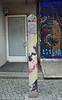 Original GDR border-pile, Checkpoint Charlie - Berlin (SomePhotosTakenByMe) Tags: borderpile grenzpfahl tür door checkpointcharlie checkpointc grenzübergang grenze border grenzposten borderpost crossing ddr gdr urlaub vacation holiday berlin stadt city downtown innenstadt germany deutschland mitte kreuzberg