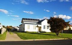 13 McMahon St, Uralla NSW