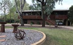 74 Reymond St, Forbes NSW