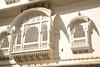 171024_023 (123_456) Tags: bikaner india rajasthan junagarh fort