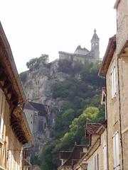 ROCAMADOUR 25 (ERIC STANISLAS 54 off until 24.05) Tags: rocamadour lot occitanie hautquercy alzou pelerinage sanctuaires flickr landscape viergenoire saintamadour