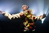 SEVDALIZA 01 © stefano masselli (stefano masselli) Tags: sevdaliza sevda alizadeh stefano masselli rock live concert music band girl singer circolo magnolia radar line check week milano segrate