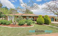1 Singleton Crescent, Oxley ACT