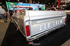 Sema Day three -97