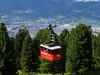 095 - 17-09-05 Innsbruck Patscherkofel Bergstation G 3
