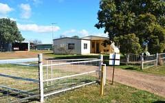 187 Quia Road, Gunnedah NSW