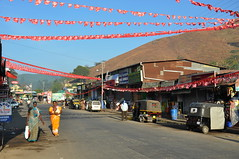 India - Kerala - Munnar - Streetlife - 201 (asienman) Tags: india kerala munnar streetlife asienmanphotography