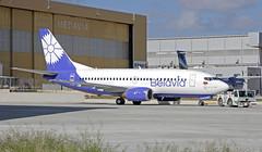 EW-290PA LMML 18-11-2017 (Burmarrad (Mark) Camenzuli) Tags: airline belavia belarusian airlines aircraft boeing 7375q8 registration ew290pa cn 27629 lmml 18112017