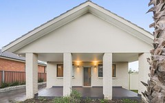 Unit 1, 77 Canberra Street, Oxley Park NSW