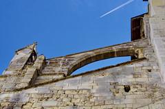 1236 Val de Loire en Août 2017 - Tours, église Saint-Julien (paspog) Tags: tours loire valdeloire août august 2017 église church kirche églisesaintjulien saintjulien