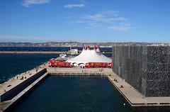 Marseille (Maxofmars) Tags: europe europa cirque circus marseille marsiglia marsella méditerranée france francia paca provence
