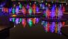 20141221vitruvianpark_017.jpg (Dr. Hilton Goldreich) Tags: xmas vitruvianpark christmaslights