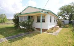 54 Pelham Street, Tenterfield NSW