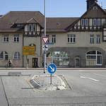 Wernigerode_e-m10_1019032096 thumbnail