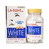 240 viên uống bổ sung vitamin Vita White Plus trị nám Nhật https://ptql.org/80744 (Phạm Châu) Tags: 240 viên uống bổ sung vitamin vita white plus trị nám nhật