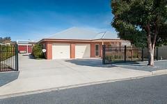 462 Griffith Road, Lavington NSW