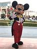 Mickey Mouse (sidonald) Tags: tokyo disney tokyodisneyland tdl tokyodisneyresort tdr greeting mickeymouse mickey ディズニーランド グリーティング ミッキー