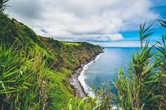 Azores elegidas-13 (Caballerophotos) Tags: 2016 azores sanmiguel portugal travel travelling trip viaje