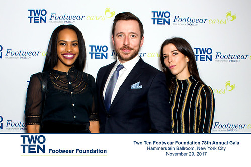 """2017 Annual Gala Photo Booth • <a style=""""font-size:0.8em;"""" href=""""http://www.flickr.com/photos/45709694@N06/37878149245/"""" target=""""_blank"""">View on Flickr</a>"""