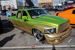 Sema Day three -130